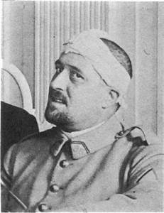 Guillaume Apollinaire, Copywriter of the New - 3:AM Magazine