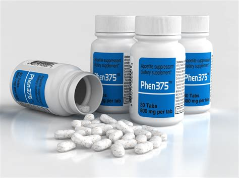 phentermine weight loss buckhead solutions
