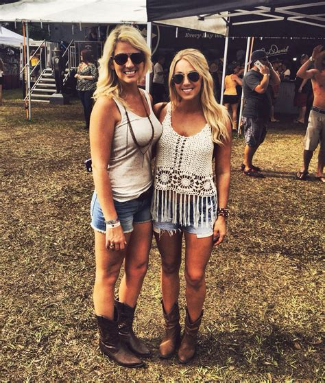 Country concert outifit | My Style | Pinterest | Country concerts Concert outfits and Summer