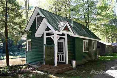 sq ft tiny cottage  ny  sale  trulia