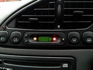 Sock U0026 39 S Mk4 Fiesta Project - Oem  - Passionford