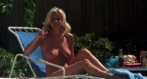 Nude Video Celebs Kim Hopkins Nude Dawn Clark Nude