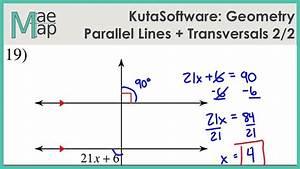 Kutasoftware  Geometry