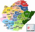 台北市地圖_台灣樂居房產網