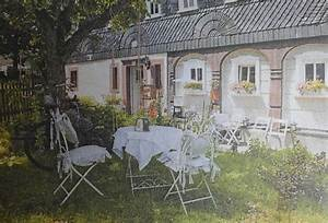 Dekoration Im Landhausstil : wohnaccessoires dekoration im landhausstil m bel blog ~ Sanjose-hotels-ca.com Haus und Dekorationen
