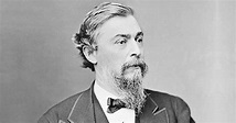 Thomas C. Durant Biography - Facts, Childhood, Family Life ...
