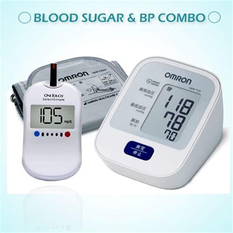 compare buy omron hem   blood pressure monitor