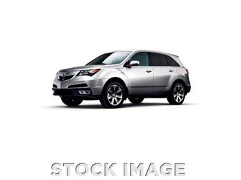cars sale libertyville classifieds drivechicago acura car