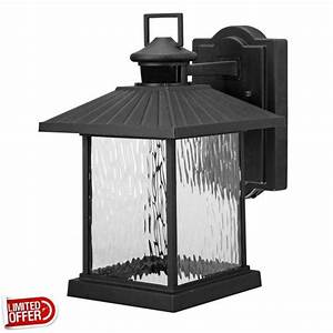 Home Depot Motion Sensor Exterior Light 10 Reasons To Install Outdoor Wall Mount Motion Sensor
