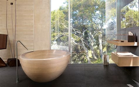 Naturstein Und Marmor Für Küche, Bad,terrasse