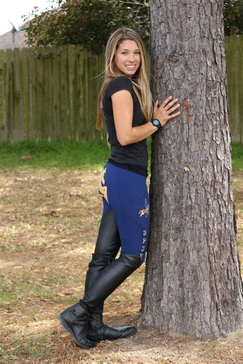 breeches riding boots equestrian unique horse designs performance etsy deerskin fabrics skin