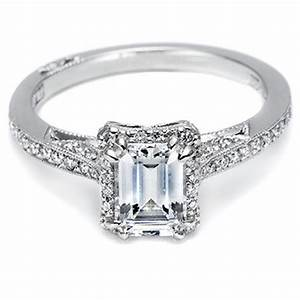 tacori wedding ring sets newest navokalcom With tacori wedding rings sets