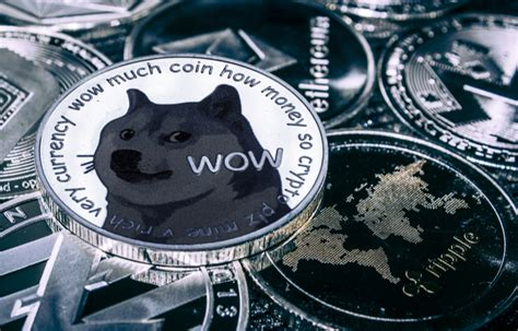 Buy Dogecoin: Where is the Best Place to Buy Dogecoin ...
