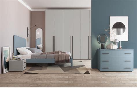 target bedrooms italian bedroom furniture luxurious