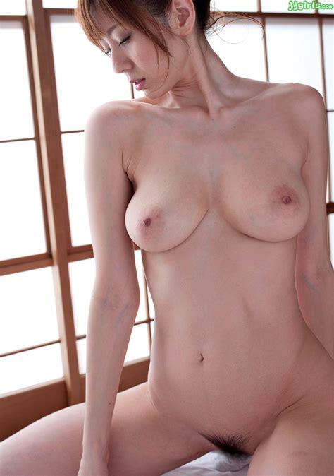 Yuma Asami Bloodninja