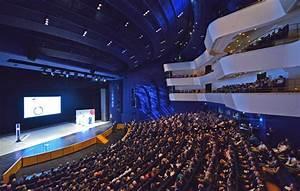 Red Dot Award 2015 : duet polskich projektant w kabo pydo odni s sukces w presti owym konkursie designerskim red ~ Markanthonyermac.com Haus und Dekorationen