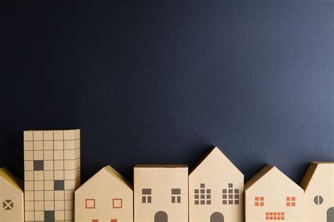 compro casa comprar casa qu 233 tipos de viviendas existen