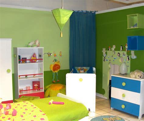 chambre enfants mixte chambre enfants mixte photo papier chambre bb fille