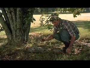 Caddyshack - Of... Caddyshack Trailer