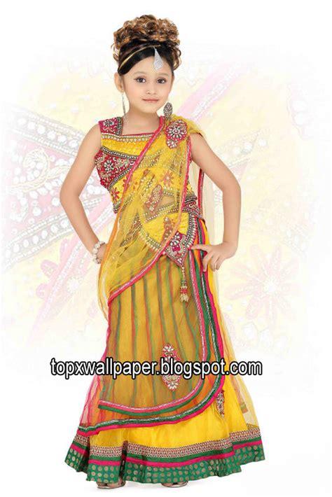 Kids Mayon Dresses New Designs Like Salwar Kameez, Lehenga