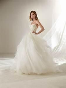 draval robe de mariee jupe vaporeuse de petite taille With robe de mariée petite taille