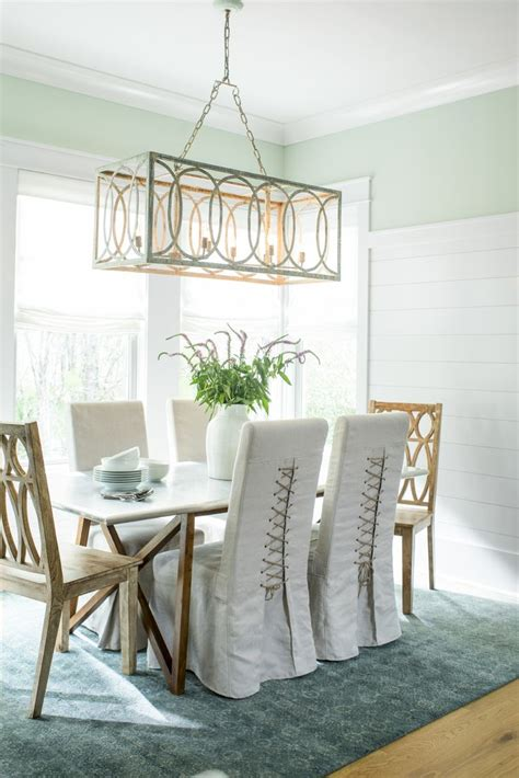 dining room color ideas inspiration   dining