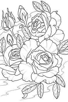 15 livros de colorir para quem não quer pintar só flores e jardins   Tattoo coloring book