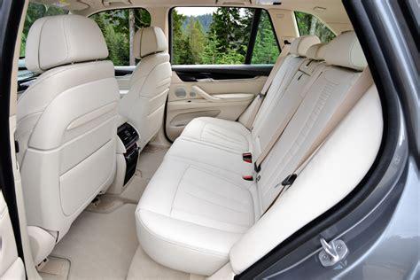 voiture avec 3 sieges arriere quelle voiture familiale choisir guide et conseils