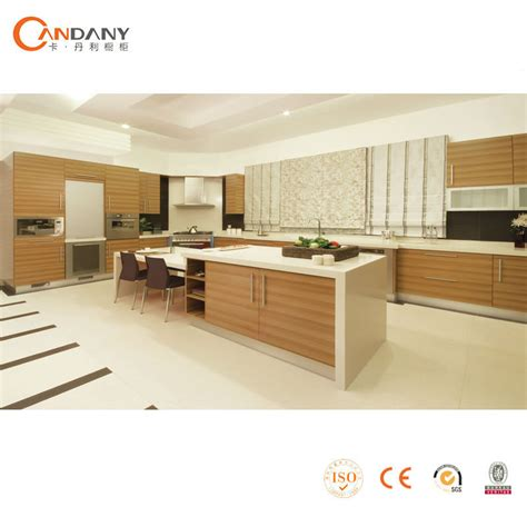 armoire de cuisine a bas prix foshan fatory prix bas gros moderne armoires de cuisine