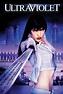 Watch Ultraviolet (2006) Free Online