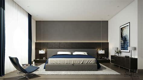 boys  girls bedroom design  behance