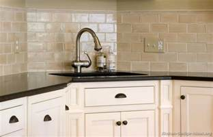 kitchen cabinets backsplash kitchen tile backsplash ideas with white cabinets decor