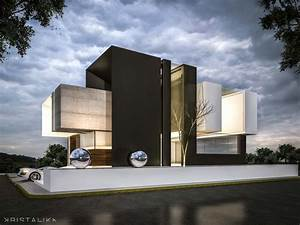 451 best Modern Houses - Elevations images on Pinterest ...