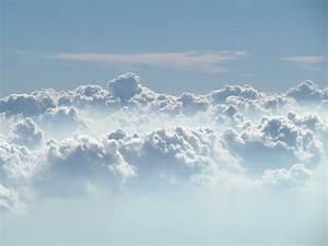 Wolken In Rose : foto foto awan yang indah ~ Orissabook.com Haus und Dekorationen
