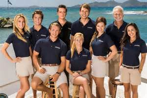 below deck is the downton america deserves decider