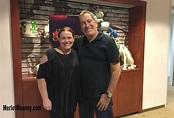 Exclusive Interview with Descendants Director Kenny Ortega ...