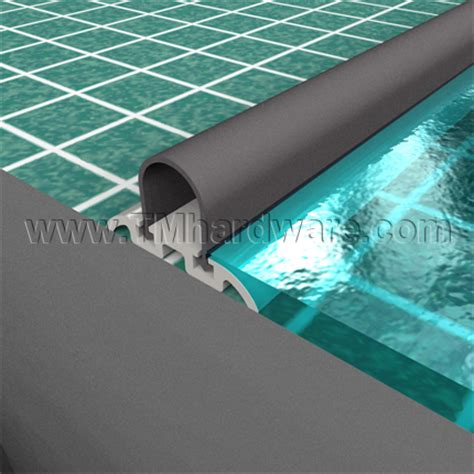 Ada Shower Threshold by High Quality Shower Threshold With Wheelchair
