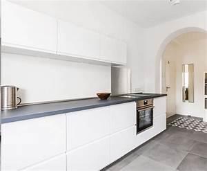 Wohnung Mieten Frankfurt Höchst : m blierte 3 zimmer wohnung auf zeit zu mieten in 60385 frankfurt ~ Eleganceandgraceweddings.com Haus und Dekorationen