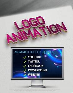 Affordable Graphic Design Services And Custom Logo Design