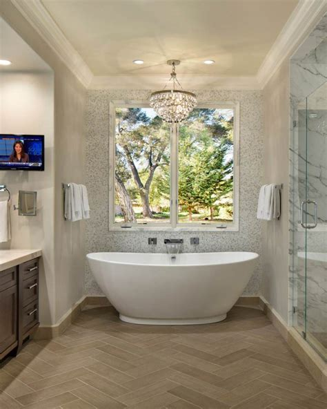 Your Ideal Standard Bathroom Size   Decohoms