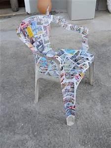 Come rivestire una sedia in ecopelle Sanotint light tabella colori