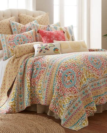 stein mart bedding 78 best images about stein mart faves on