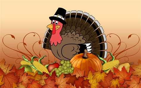Animated Thanksgiving Wallpaper - animated thanksgiving desktop wallpaper 60 images