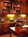 Austin's Interior Decorator, Paula Hobbs with Pop-Decor ...