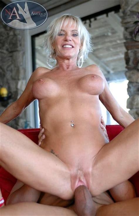 Free Porn P2p Xxx Porn Library   Free Download Nude Photo ...