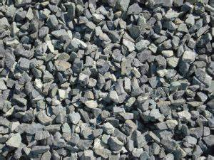 Concrete Aggregate Size Chart Classification Of Aggregate Used In Construction Purpose