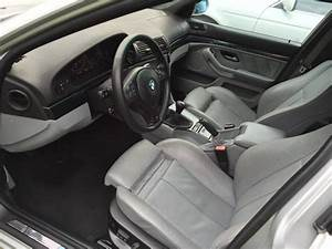 Gr Automobile Dinan : 2001 440 hp supercharged bmw 530i up for grabs for m5 money ~ Medecine-chirurgie-esthetiques.com Avis de Voitures
