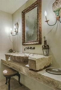 Schlafzimmer Französischer Stil : 117 besten chandeliers co bilder auf pinterest kronleuchter vintage stil und franz sischer ~ Sanjose-hotels-ca.com Haus und Dekorationen
