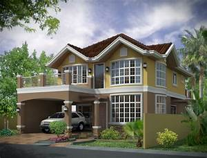 home design a variety of exterior styles to choose from With design the exterior of your home