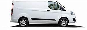 Probleme Ford Transit Custom : transit center ford transit custom ~ Farleysfitness.com Idées de Décoration